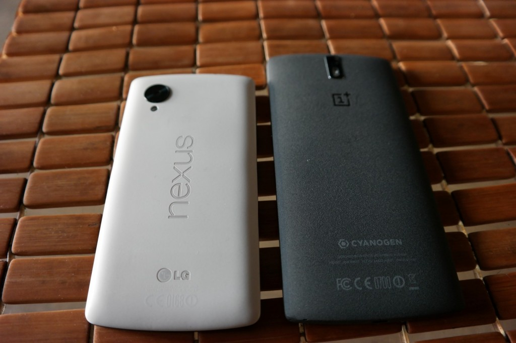 Nexus-5-vs.-OnePlus-One-4