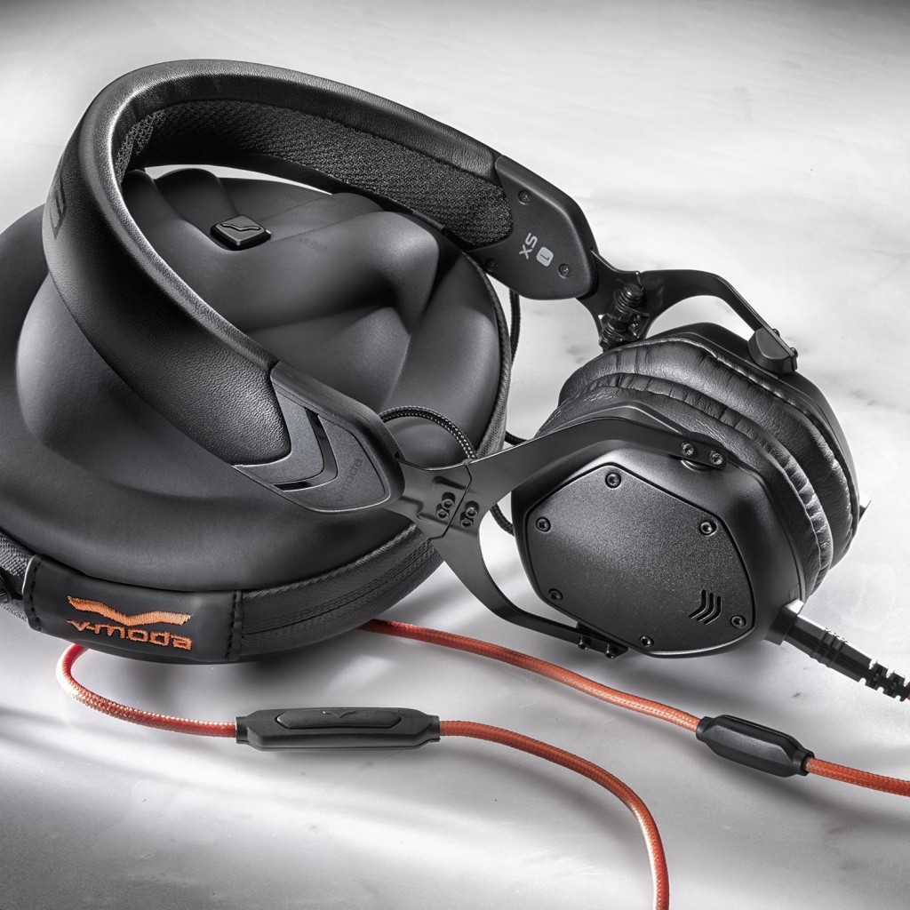 V-Moda-XS-Headphones-Black